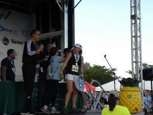 5K RUN ZOO MIAMI -