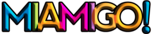 miamigo tv logo png