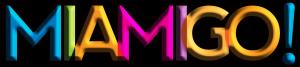 miamigo tv logo png