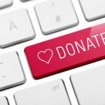 Donate to James Foundation for the Advancement of Christianity