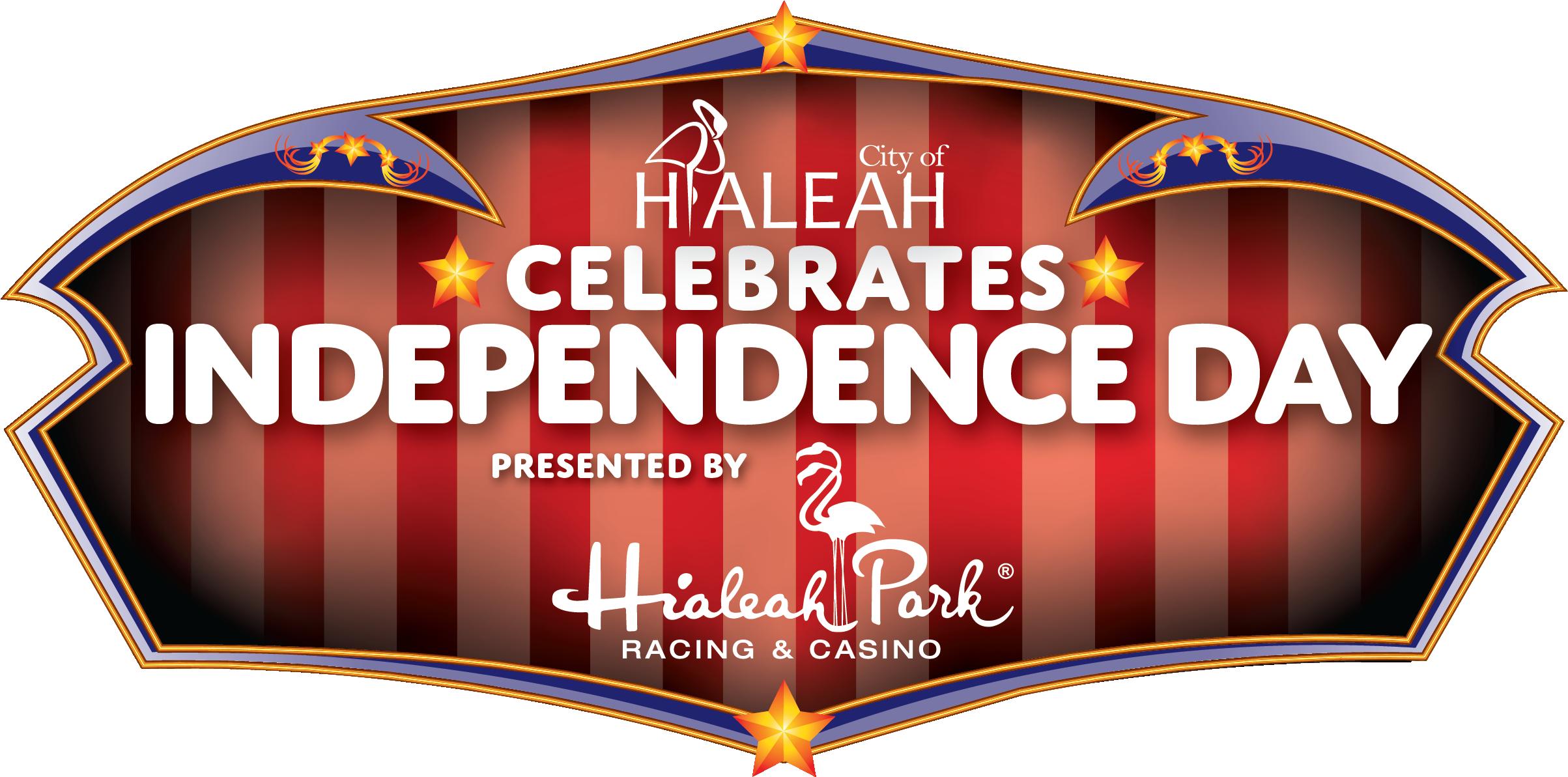 Hialeah concert production